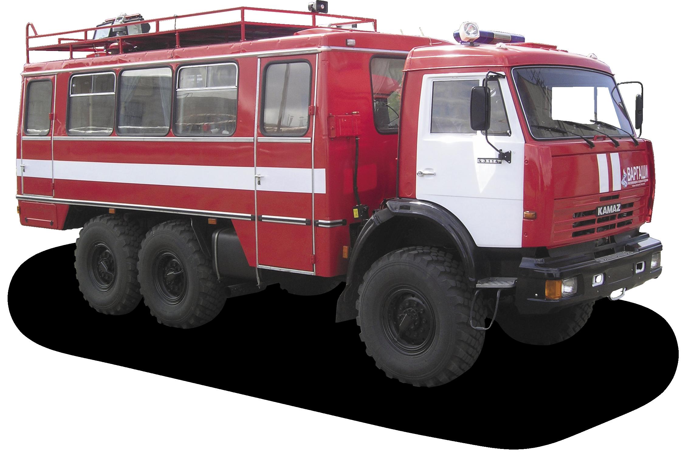 конспекты пожарных по гдзс